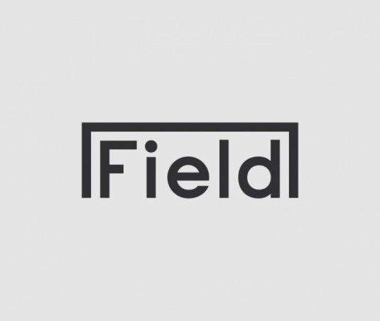 Field: a well made magazine by Well Made.