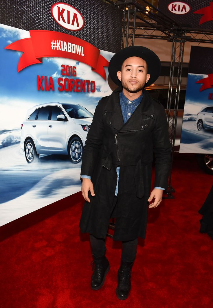 17 best ideas about tahj mowry on pinterest taraji p