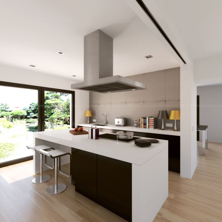 13 best 3D Cocinas y Baños images on Pinterest | Doubles facts ...