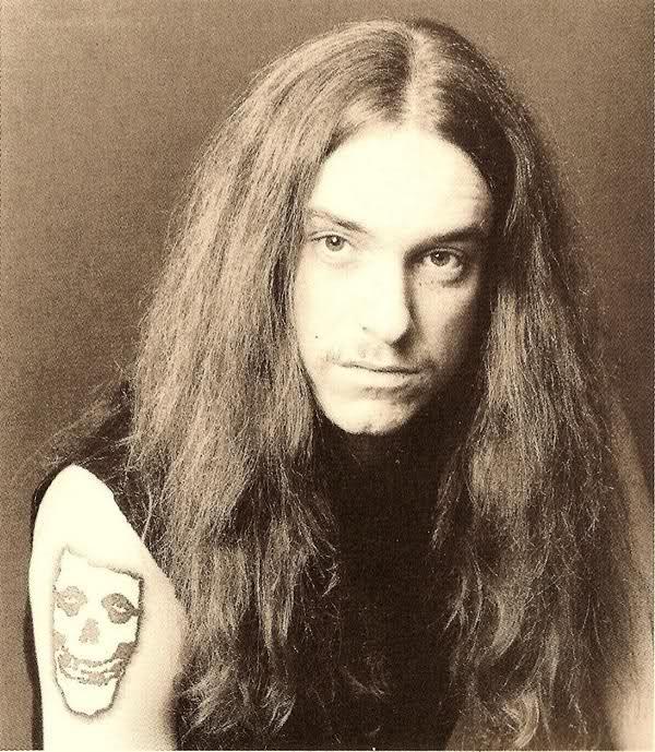 My idol | Cliff burton, Metallica, Music photo