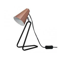 Lampe de Bureau Design WADIGA