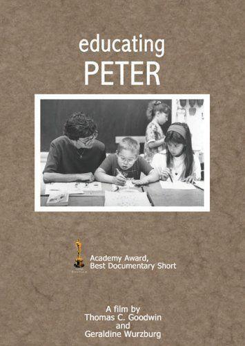 Educating Peter (1992)