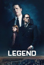 Watch Legend | Download Legend | Legend Full Movie | Legend Stream | http://tvmoviecollection.blogspot.co.id | Legend_in HD-1080p | Legend_in HD-1080p