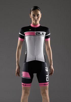 Women's bike jerseys, Italian women's cycling jerseys | Alé US Store