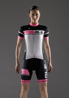 67 Best Maillots Cyclistes Images On Pinterest Shirts Bicycle