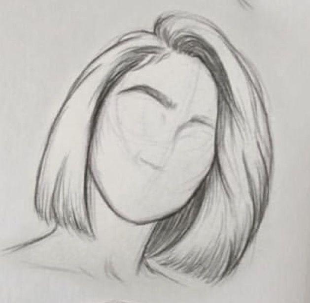 """""""Sie ist nicht nur ein hübsches Gesicht"""" (Future Art Pro … – #Art #face #fille #F…"""