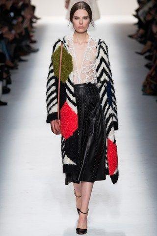 valentino creations fashion