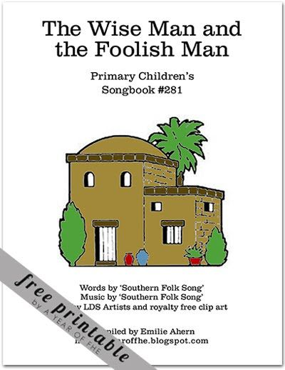 wise man and foolish man craft ideas 28 best images about wise amp the foolish on 8162