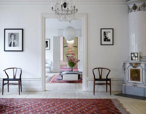 Hm Wohnung In Wien Design Destilat. pin von felix lüscher auf ...