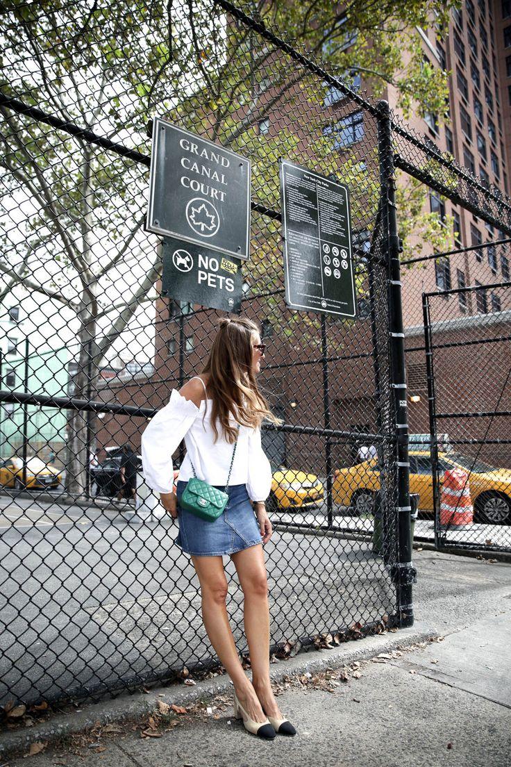 storets-top-chanel-bag-shoes-zapatos-falda-vaquera-nyfw-gucci-bag-new-york-ny-bartabac-blog-blogger-fashion-moda-8
