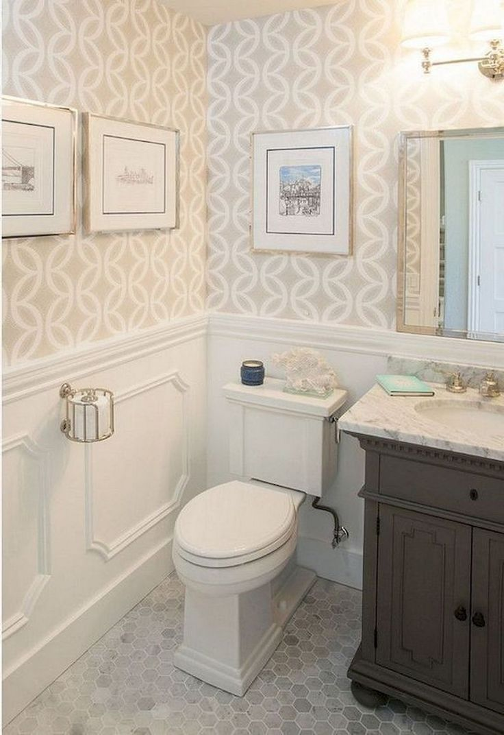 Bathroom Design Small Master Bathroom Bathroom Remodel Master Bathrooms Remodel [ jpg ]