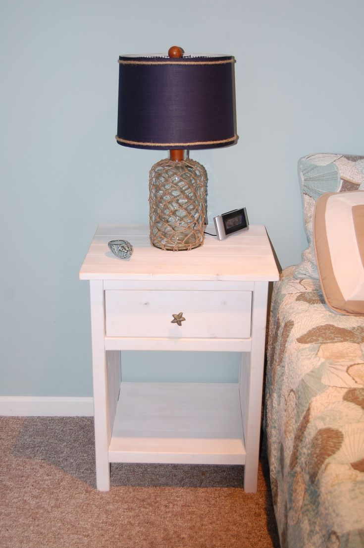 Best 25+ Small table lamps ideas on Pinterest | Small lamps, Green ...