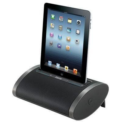 iGiftsAndHome.com - IH-ID48B iHome Portable Stereo System for iphone 5, $86.98 (http://www.igiftsandhome.com/ih-id48b-ihome-portable-stereo-system-for-iphone-5/)