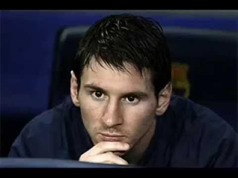 # Messi Pics