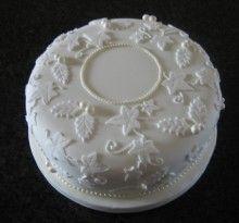 Рождественские торты | Bespoke праздничные торты