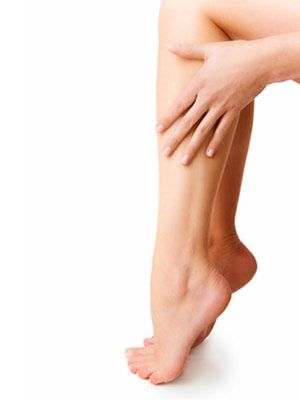 Leg Waxing!  Come to Beauty Bar & Browz in Ferndale, MI for all of your grooming and pampering needs!  Call (313) 433-6080 to schedule an appointment or visit our website www.beautybarandbrowz.com to learn more about us!