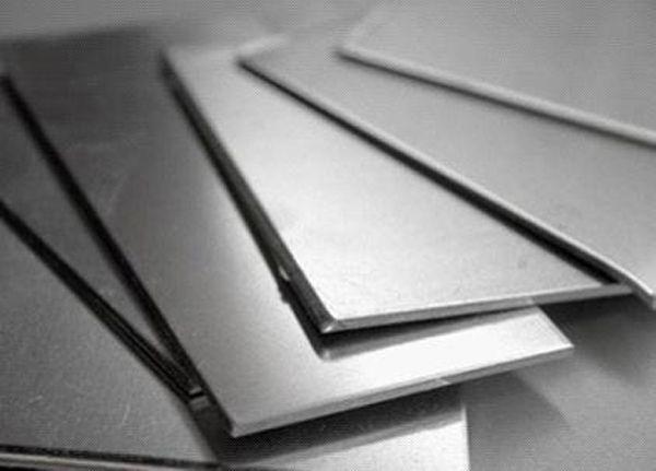 Mais de 1000 ideias sobre plancha acero inoxidable no - Chapas de acero inoxidable ...