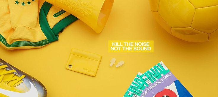 Best ear plugs for concert and music | Killnoise.