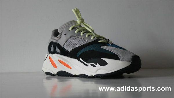 Adidas Yeezy 700 Wave Runner [Yeezy 700