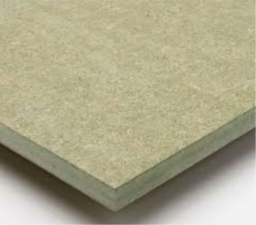 Moisture Resistant MDF 2440x1220x12mm x 30 Sheet Deal - Free Delivery!!