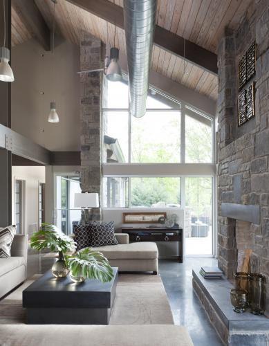 8 Best Luxury Lake House Images On Pinterest Lake Homes Lake Houses And Little Rock Arkansas