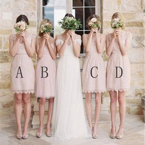 Welcome+to+our+Store.thanks+for+your+interested+in+our+gowns.As+a+manufacturer+specializing+in+producing+top-grade+wedding+gowns.+Wedding-dresses'+gowns+is+selected+high-quality+fabric.it+is+crafted+with+care+and+minute+attention+to+detail+and+designed+to+meet+the+criteria+of+fashion.we+can+make+...