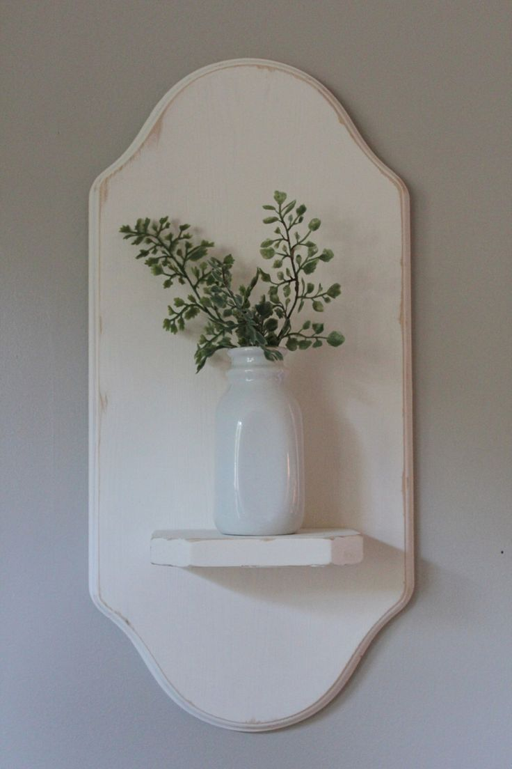 1000 ideas about Farmhouse Wall Sconces on Pinterest