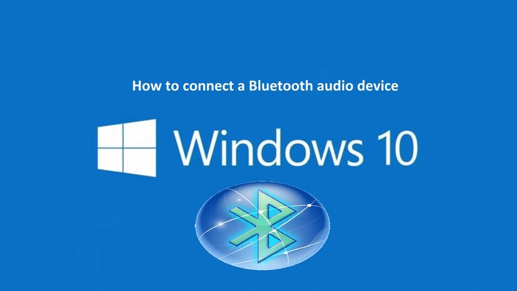 how to connect your printer to your laptop with bluetooth