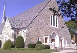 st therese church trumbull ct - Bing Images