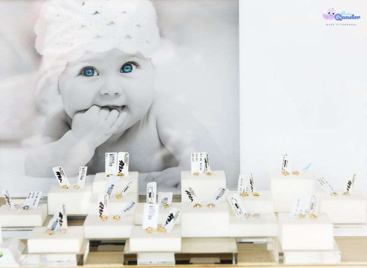 Drop down to our trusted #stockist and check the range of #earrings and #pendants from #CutieJewellery - An elegant collection for little ones, brought to you by Baby Gander. For becoming of our stockist, contact us on +974 4472 2778 or drop us a mail on info@babygander.com. We are situated here in #Qatar, if you are a local shop, contact us and let us meet with the sample collection. #PrakkatJewellers #babygander #kids #cutebaby #kidsjewellery #kidsearrings #kidspendants