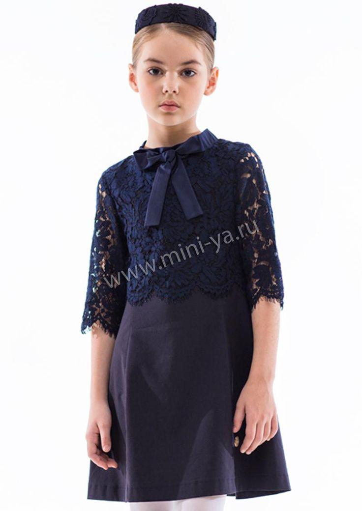 Детская одежда по оптовым ценам, высококачественная детская одежда (опт) - детская одежда оптом из Италии