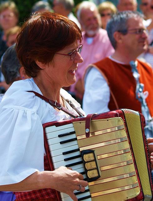 brunssum netherlands | World Folklore Festival Brunssum 2008, Netherlands, 47 | Flickr ...