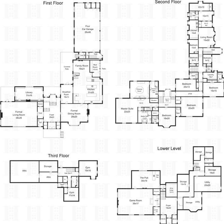 Zillow Real Estate Nj: 60 Undercliff Rd, Montclair, NJ 07042 - Zillow