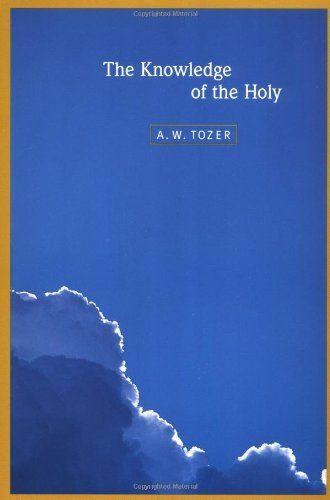 attributes of the holy spirit pdf