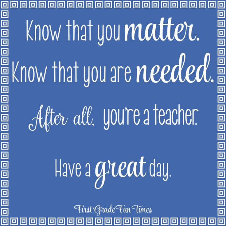 131 best teaching quotes images on pinterest
