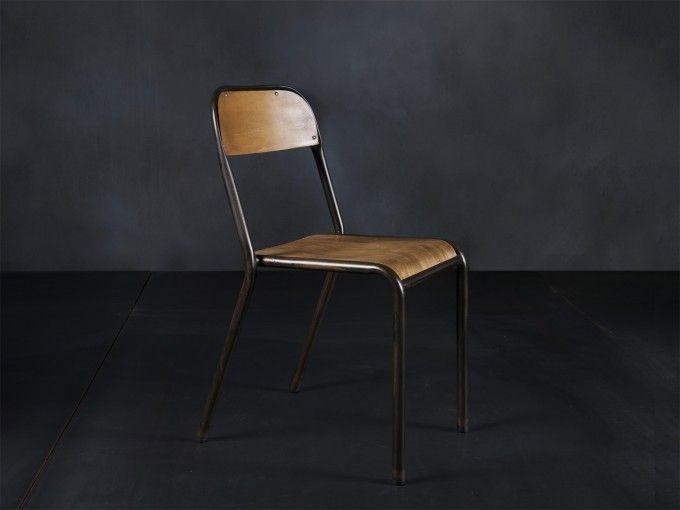 Sedie blu ~ Best sedie images folding chair folding stool