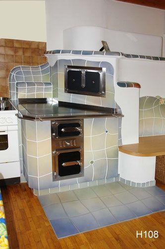 57 best images about kachelofen on pinterest. Black Bedroom Furniture Sets. Home Design Ideas
