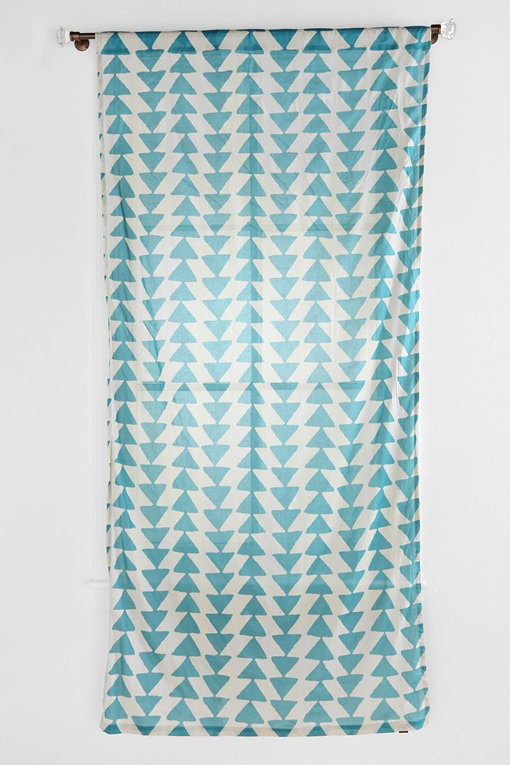 curtains teal with treatments decorating ikea curtain window