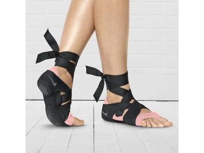 Nike Studio Wrap Pack - $110