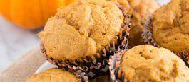 Cheddar and Leek Muffins | Recipe | Muffins and Recipe