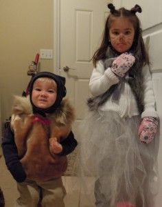 2012 Trick or Treat Times for the Great Lakes Bay Region.  www.greatlakesbaymoms.com