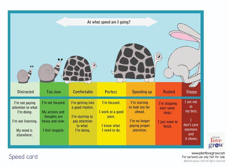 child development psychology study guides