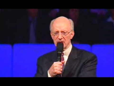 """Evangelist Lee Stoneking ~ """"Angels: An Angelic Manifestation"""" (preaching starts around 1:04:00)- YouTube"""