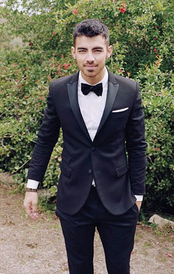 Joe Jonas, come to prom with us? http://style.mtv.com/2013/04/17/dream-prom-date/