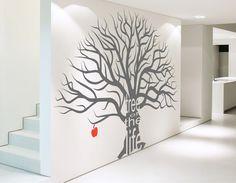 oficinas-modernas_2