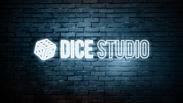 Dice London, the digital content marketing agency specialising in the gambling industry, is breaking ground by launching DiceStudio.com the first video review site for real money casino games.