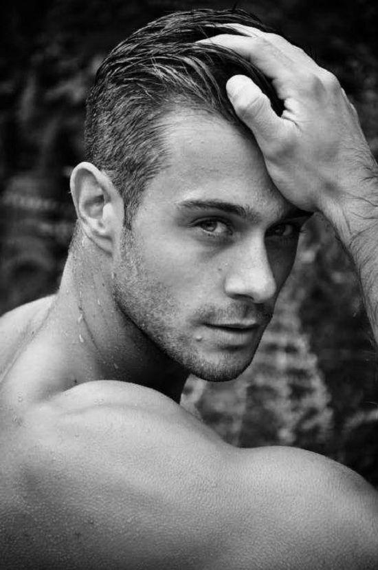 Adam-Phillips