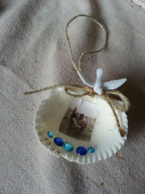 25 best Jesus baptism craft ideas on Pinterest  When is