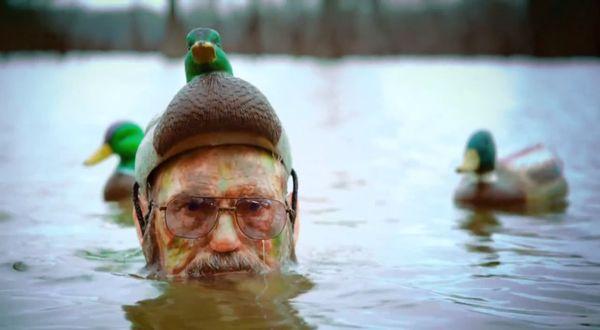Sponsored: Duck Dynastie