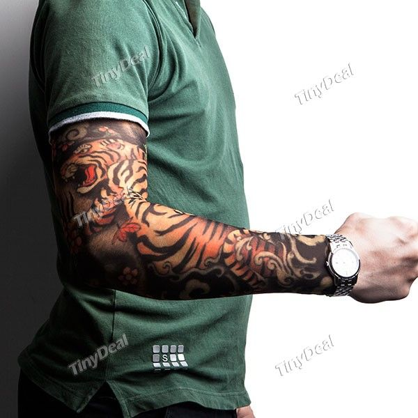 David Hoang On Instagram Back To Back Tiger Tattoo: 17 Best Ideas About Tiger Tattoo Sleeve On Pinterest